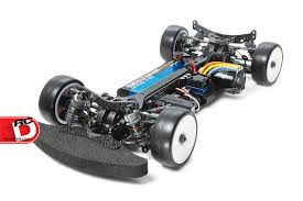 formula mazda chassis tamiya mazda roadster mx 5 m 05 chassis