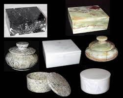 small keepsake urns small marble box urns for ashes onyx keepsake urn boxes