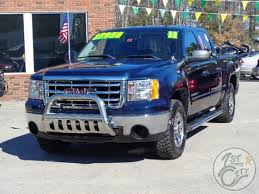 Sle Bill Of Sale For Automobile by Best 25 Used Trucks For Sale Ideas On Used Truck