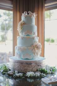 beautiful wedding cakes 20 most jaw droppingly beautiful wedding cakes of 2013 weddbook