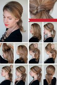 eid hairstyles 2017 2018 with tutorials for long and short hair eid hairstyles 2017 2018 with tutorials for long and short hair