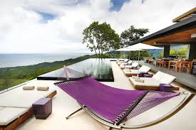 design villa kura design villas uvita