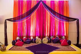 sonam u0027s mehndi night wedding documentary photo cinema indian