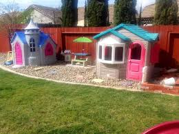 Home Daycare Ideas For Decorating Best 25 Daycare Rooms Ideas On Pinterest Daycare Decorations