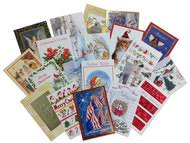 boxed greeting cards wholesale greeting card boxes wholesale