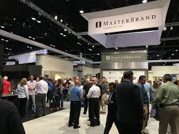 Master Brand Cabinets Inc by Six Booth Strategies From Kbis U0026 Ibs 2017 Power Agency