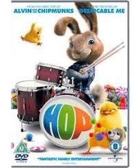 here comes cottontail dvd here comes cottontail dvd 9 winners ends 3 8 us easter