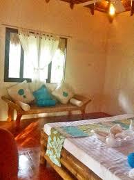 Bahay Kubo Design by Villa Palmera Luxury Resort And Holiday Villa Oceana Boracay