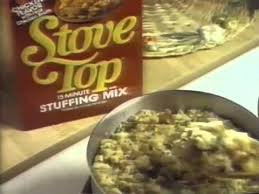 1990 stove top commercial