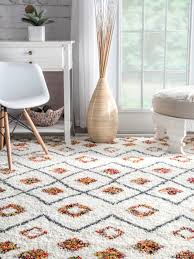 How Big Is 2 By 3 Rug 15 Awesome Places Online To Buy Rugs Apartment Therapy