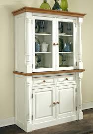 corner china cabinet ashley furniture ashley furniture hutch dining room sets kitchen 4parkar info