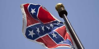 Confderate Flag Americans Just Changed Their Mind About What The Confederate Flag