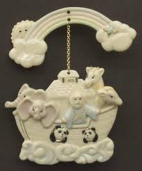 lenox lenox ornament at replacements ltd page 1