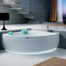 bathtubs idea interesting jacuzzi whirlpool bath older jacuzzi