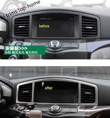 lexus is300 navigation compare prices on dashboard navigation online shopping buy low