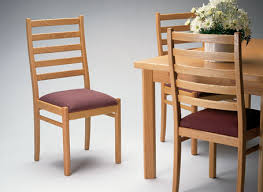 how to build dining room chairs dining room furniture woodsmith plans