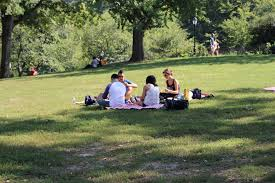 tables in central park picnic tables central park nyc outdoor patio tables ideas