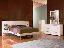 Modern Victorian Interiors by Elegant Modern Victorian Bedroom Furniture Large Painted Wood Wall