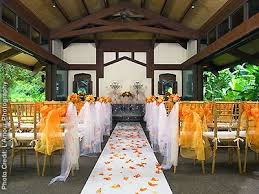 oahu wedding venues haiku gardens kaneohe oahu weddings hawaii wedding venues 96744