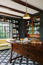 Mediterranean Style Kitchens - elegant mediterranean style kitchen design idesignarch