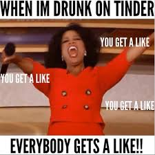 Online Dating Meme - a chat about online dating tinderonis what s your ig instagram