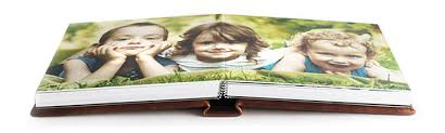 Inexpensive Photo Albums Hudson Albums Make Lay Flat Photo Albums Adoramapix
