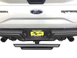 vanguard off road bull bars brush grill guards running boards