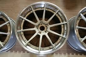 Audi R8 Specs - newborns audi r8 adv10 track spec cs wheels adv 1 wheels