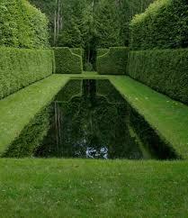 garten und landschaftsbau heilbronn pin günter schleich auf blumen gärten gärten
