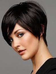 Trendy Kurzhaarfrisuren Damen by Kurzhaarfrisuren Pixies And Haircuts