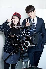 free download film drama korea emergency couple emergency couple song ji hyo and choi jin hyuk hancinema the
