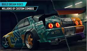 need for speed apk need for speed no limits 1 4 8 apk for pc free android
