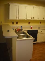 Conestoga Kitchen Cabinets by D U0026 D Resurfacing Company Kitchen Gallery