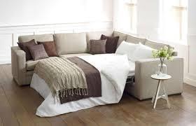 sofa l form sofa l sofa alluring l shaped sofa uratex yellow l