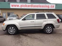 grey jeep grand cherokee 2016 2008 jeep grand cherokee laredo dealer of the year 2015 and 2016