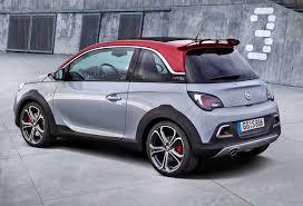auto possono portare i neopatentati le dieci migliori auto per neopatentati virgilio motori