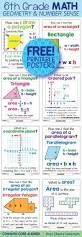6th Grade Social Studies Printable Worksheets Best 25 6th Grade Worksheets Ideas On Pinterest Grade 6 Math