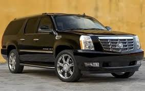 2009 cadillac escalade hybrid review used 2009 cadillac escalade esv for sale pricing features