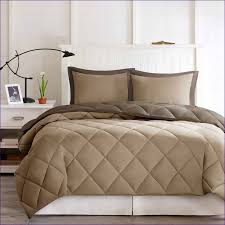 bedroom awesome walmart furniture clearance king size bedding