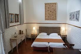 chambre dhote bourgogne chambre chambre d hote bourgogne beautiful 15 chambre d hotes