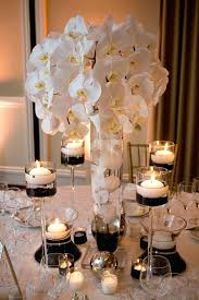 sand for candles best sand centerpieces ideas on sand centerpieces