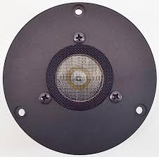 ribbon tweeter mw audio mt 6769 ribbon tweeter