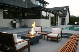 outdoor furniture accessories sun country furniture kelowna bc
