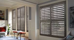 Canadian Tire Window Blinds Plantation Shutters At Sheffield Furniture Interiors With Regard