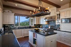 high end white kitchen cabinets my kitchen my cocina pinterest