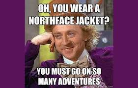 Sunday Morning Memes - the 20 best outdoor memes active
