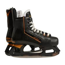 cypress pro ice hockey skate u2013 verbero