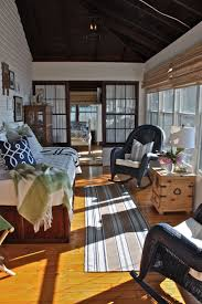 Sunroom Ideas by 159 Best Sunroom Turned Library Images On Pinterest Home Live