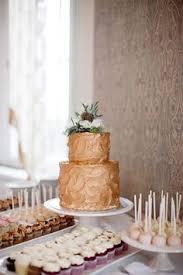 amanda u0026 daryl u0027s fairmont hotel macdonald edmonton wedding