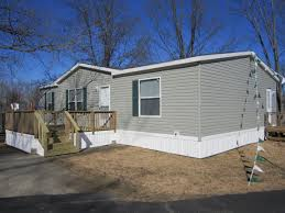 average cost of 4 bedroom modular home mobile homes for under